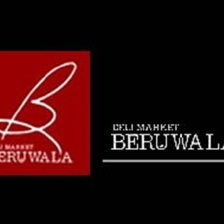 系列店【BERUWARA】もご予約お待ちしております。