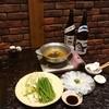 函館ウェスタンキッチン すすきの店