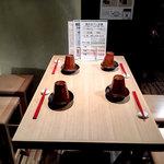 サケラボトーキョー -
