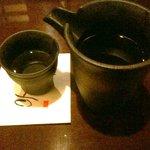 蟹工船 - 日本酒