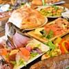 Sanke - 料理写真:3Kプレミアムパーティーコース