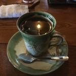 63560296 - アイスコーヒー