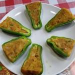インド・ネパール料理 ディップキッチン - タンドーリシムラミルチ
