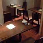 蕎麦cuisine hayakawa -