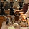 マルミコーヒースタンド - ドリンク写真: