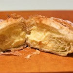 Boulangerie Lamp  - クロワッサンリッチ