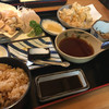 hide's dining 遊