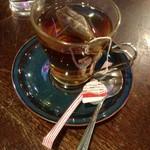 Irish Pub An SOLAS - 紅茶