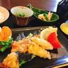 【平日限定】淡路近海の鮮魚を使った日替わり定食