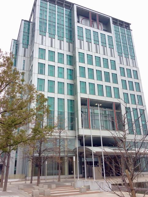 大阪 市立 大学 図書館