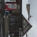 ミル・みるハウス -