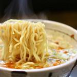 膳 - 麺リフト
