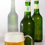やまと屋! - 麒麟ハートランドビール(生ビールもです)