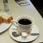 63598068 - コーヒー