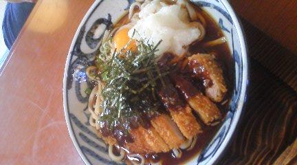 かま濃 中津川店