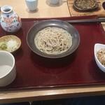 63600738 - 蕎麦三昧
