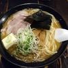 ヨシベー - 料理写真: