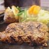 Guriruke - 料理写真:クイーンサイズ(260g)