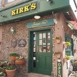 KIRKS -