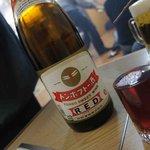 元祖 京城屋 - 巨峰酒