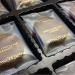 GODIVA Chocolatier -