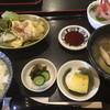 旬菜酒肴 みかん - 料理写真: