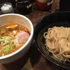 麺屋 すが田 - 料理写真:
