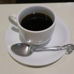 みやざわ - コーヒー