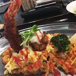 洋食屋 RYO -
