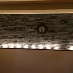 63638091 - 和室の内装です。間接照明が良い雰囲気を関しだしています。