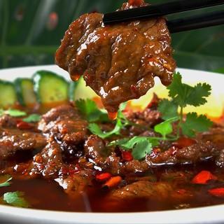 本格中華が味わえます。TVで優勝経験のある中華料理を是非!
