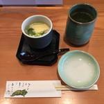 63641439 - 海鮮丼1,060円