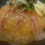 海鮮Dining 和しょう -