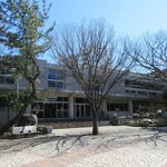 たんぽぽ - 平塚市青少年会館1Fにあります。