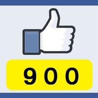 おまつり本舗 - オフィシャルのフェイスブックももうすぐ1000イイね♪を迎えますhttps://www.facebook.com/omatsurihonpo/