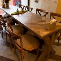 Cafe & Bar Switch -