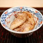 緒方 - 猪の味噌焼き丼