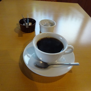 カタリヨ - ドリンク写真: