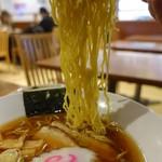 63655591 - 醤油・ミニチャーハンセット 1000円