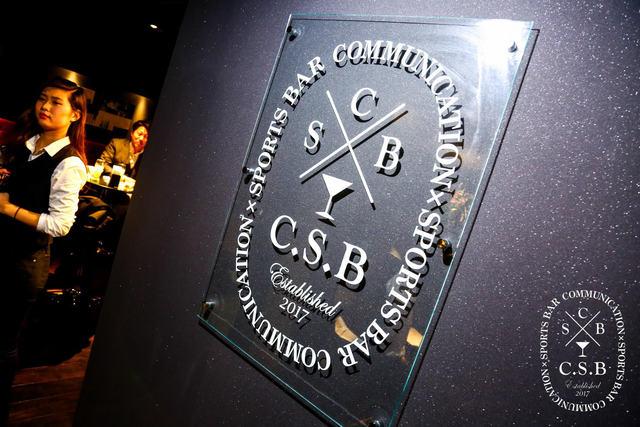 「c.s.b 大阪」の画像検索結果