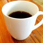 アンズ カフェ - デイコーヒー