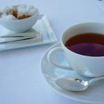 63657898 - 紅茶