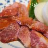 焼肉館・勝 - 料理写真:おすすめランチ