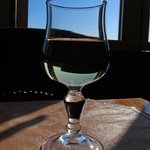 火の鳥 - グラスワイン
