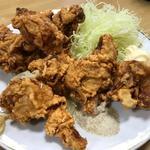 早田飯店 -