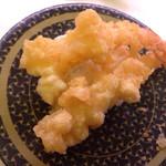 はま寿司 - 海老天