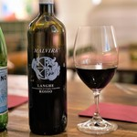 Oliva - ワイン