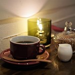 Oliva - ドリップコーヒー