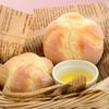 石窯ロールパン(2個)