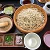Kirakusou - 料理写真:トップフォト 喜楽三昧